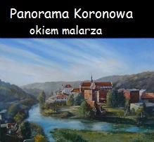 Obraz-Koronowo