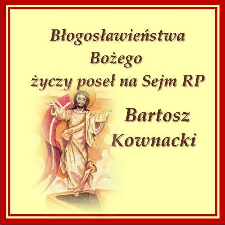 Kownacki