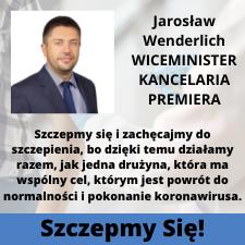 szczepienia-wenderlich