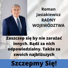 szczepienia-jasiakiewicz
