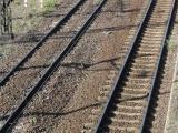 Na Rąbinie nadal będą się zatrzymywać pociągi dalekobieżne