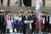"""Węgrzy dzisiaj świętują. Ostre słowa o ,,dyktacie Brukseli"""""""