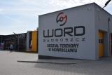 WORD w Inowrocławiu ma nową siedzibę