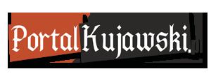 portalkujawski.pl